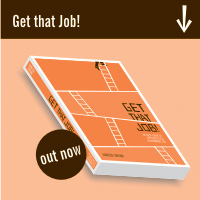 Get That Job book